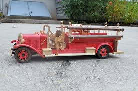 1930 Buffalo Fire Truck - Bragging Rights - Scroll Saw Village Alinum Heavy Duty Cabinet Slides660lbs Extra Dusty Slides Mega Bloks 9735 Fire Truck Fdny Pro Builder Model Parts Brimful Curiosities Firehouse By Mark Teague Book Review And Kussmaul Electronics Outsidesupplycom 1930 Buffalo Fire Truck Bragging Rights Scroll Saw Village Advantech Service Emergency Equipment Home Learning Street Vehicles For Kids Cstruction Game Towing Sales Repair Roadside Assistance China Sinotruk Howo Wind Deflector Inter Plate Gallery Eone Inlockout Parts Causes 15 Million In Damage To S Wichita Business