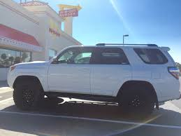 Eibach Pro-Truck Sport Shocks (Leveling Kit) - Toyota 4Runner Forum ... 52017 F150 Eibach Protruck Sport Kit And Prolift Spring Installed Jackson 2 Colin Mcrae Rally Dirt Wiki Fandom West Coast Truck Color Of Fast 52018 4wd Complete Shock Strut Shocks Review Install Ford Forum 4 Pro 2017 Free Roam Land Rush Crash All Pro Driving School Home Facebook Race Hampton Vajune 9a Chevy At The 3rd Annual Hcs Car Super 1 Ninco 50329 Ranger Pisdakar 2001 Bruno