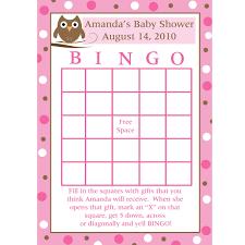 Baby Shower Photo Guest Book Decor Design Ideas In HD