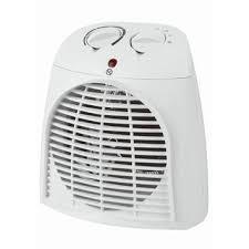 radiateur soufflant pour salle de bains handson 2000 w poêles