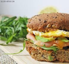 cuisiner sans lait et sans gluten recette burger sans gluten et sans lactose