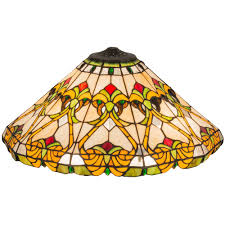 Multi Arm Floor Lamp Replacement Shades by Lamp Shades Goinglighting