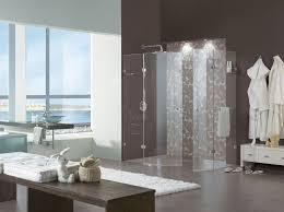 duschkabinen überschwemmungsstopp fürs badezimmer