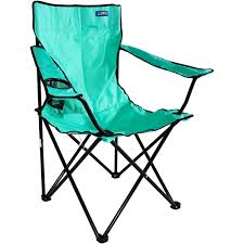 Large HIgh-Back Quad Beach Chair - Green By JGR Copa @ BeachStore.com Eureka Highback Recliner Camp Chair Djsboardshop Folding Camping Chairs Heavy Duty Luxury Padded High Back Director Kampa Xl Red For Sale Online Ebay Lweight Portable Low Eclipse Outdoor Llbean Mec Summit Relaxer With Green Carry Bag On Onbuy Top 10 Collection New Popular 2017 Headrest Sandy Beach From Camperite Leisure China El Indio