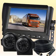 China Rear Video Camera Systems Parts For Volvo Truck - China Video ... Heavy Duty Vehicle Truck Bus Backup Camera Sysmwaterproof Night China Semi Commercial Systems With Mobile Dvr And Ecco Echomaster Cameras Inlad Van Company 4chs Monitor Cctv System For Trucks System For And Buses With Super Good 24g Wireless 15 Ir Led Night Vision Reversing Car Truck Camera Amazoncom Ekylin Builtin Wireless Parking 1224v Quad Load Dump Reversing Dash 3 Falconeye Falcon Car Rearview 4 Sensors Assistance 360 Degree A Or From Www