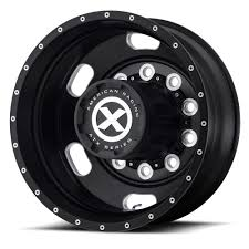 24.5 Alcoa Aluminum Wheels For Commercial Semi Trailers – Buy Truck ... Overland Truck Rims By Black Rhino 20x9 Wheel Fits Ford 4play Striker Machined Custom Rim 6 Fding The Best Off Road Wheels For Your Houston Heavy Duty Front Rear Stock Vector Royalty Free Fuel Offroad Sprocket Roku Siwinder Flow D587 8lug Gloss Milled