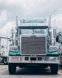 100 Used Freightliner Trucks Work Smart Run Smart Freightlinertrucks