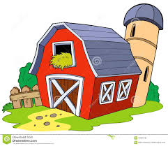 A Cartoon Barn Farm Animals Barn Scene Vector Art Getty Images Cute Owl Stock Image 528706 Farmer Clip Free Red And White Barn Cartoon Background Royalty Cliparts Vectors And Us Acres Is A Baburner Comic For Day Read Strips House On Fire Clipart Panda Photos Animals Cartoon Clipart Clipartingcom Red With Fence Avenue Designs Sunshine Happy Sun Illustrations Creative Market