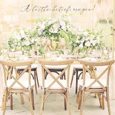 Book Your Wedding Tables And Chairs Now... - Polygon Wedding ... Supply Yichun Hotel Banquet Table And Chair Restaurant Round Wedding Reception Dinner Setting With Flower 2017 New Design Wedding Ding Stainless Steel Aaa Rents Event Services Party Rentals Fniture Hire Company In Melbourne Mux Events Table Chairs Ceremony Stock Photo And Chair Covers Cross Back Wood Chairs Decorations Tables Unforgettable Blank Page Cheap Ohio Decorated Redwhite Flowers 23 Beautiful Banquetstyle For Your Reception
