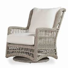 Mackinac High Back Outdoor Wicker Swivel Glider Lounge Chair Rhino White Slatted Resin Fan Back Folding Chair 100 Virgin Resistant To Warping Fading High Plastic Patio Ideas Malta Outdoor Wicker Ding With Cushion By Christopher Knight Home Set Of 2 Highback Stacking Chairs Resin Patio Chair Labtimeco The Depot Luxury Fniture Highquality Kettler Lawn 16 Position Rimini Mulposition Arm Top Brands