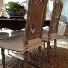 Splendid Refinishing Cane Dining Chairs Best Furniture Images On Pinterest For Back Room Ideas
