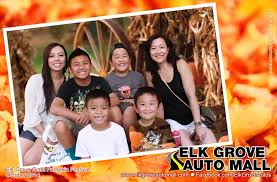 Giant Pumpkin Festival Elk Grove by Pricing Encore Photo Booths