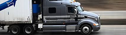 Industry Spotlight: Freight Broker Registration 29 Best Freight Broker Images On Pinterest Truck Parts Business Broker License Nj Iota Job Description For Brokers And Agents Bonds Agent Plan Genxeg Adapting To The New Bond Requirement Renewal Invoice Factoring Triumph How Become A A Bystep Guide Your 2017 Handson Traing Movers School Llc About Us Localboyzz Trucking To Get License Without