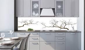 küchenrückwand tolles designelement für jede küche