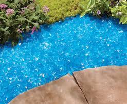 Glow In The Dark Mosaic Pool Tiles by The 25 Best Glow Stones Ideas On Pinterest Glow In Dark Paint