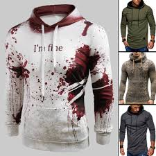 Rosegal - From $3.99, Best Men's Hoodies On Sale😍😍 Extra ... Fifa 18 Coupon Code Origin Eertainment Book Enterprise Get 80 Off Clearance Sale With Free Shipping Ppt Reecoupons Online Shopping Promo Codes Werpoint Rosegal Store On Twitter New Collection Curvy Girl 16 Music Of The Wind 2017 Clim 43 Discounts Omio Flights Coupon Promo Today Sthub Discount Code Cashback January 20 Myro Deodorant Codes Deals Promos Online Offers Denim Love Use Codergtw Get Plus Size Halloween Vintage Pin Up Dress