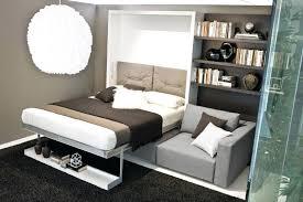 armoire lit canapé escamotable lit escamotable canape large size of armoire lit canape