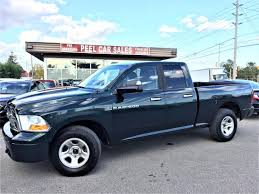 Used 2011 Dodge Ram For Sale In Mississauga, Ontario | Carpages.ca Used 2008 Dodge Ram 2500 Slt 4x4 Truck For Sale In Concord Nh Gaf077 1985 Dw 4x4 Regular Cab W350 For Sale Near Morrison Morehead 1500 Vehicles 2015 3500 Laramie Dually 44 Diesel 2017 Dodge Ram Specialty In Red Srt10 Viper Motor Performance Exhaust Fpr Youtube Trucks Northern Va Inspirational 2010 Yellowknife 1977 W250m8880 Pickup Best Of 20 2014 You Ll Top Car Reviews 2019 20