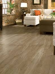 Empire Carpet Laminate Flooring by Photo Galleries Armstrong Flooring Residential