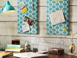 55 best fabric pin boards images on crafts diy and