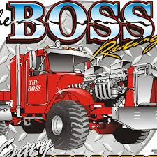 The Unofficial And Unbiased 100year History Of Monster Trucks Our Diamond Reo History Trucks Ud Of Service And Utility Bodies For Photo Image Gallery The Unexpectedly Teresting History The Fruehauf Trailer Co Bangshiftcom Of Rental Truck Accidents Uhauls Negligence Kenworth Buses Brucks Video Dailymotion Documentary Maestro Cursos Trans Pennine Run A Photographic