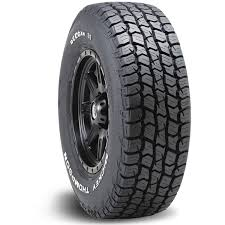 Mickey Thompson 51000: Deegan 38 A/T Radial LT285/55R20   JEGS Sema 2017 Mickey Thompson Offering Two New Wheels And Radials 900224 Sportsman Sr Radial Baja Atzp3 Tirebuyer 51000 Deegan 38 At Lt28555r20 Jegs Backyard Trail Course Komodo Truck Tires Rc Baja Mtz 155 Scale Tyres 2 Rc4wd With Foams Tyre Custom Automotive Packages Offroad 18x9 Fuel Et Front Canada Pispeedshops Pispeedshops Dick Cepek Fun Country Tire Buff Truck Outfitters Mud Terrain Diesel Power Mickey Thompson Radial Wheel Proz