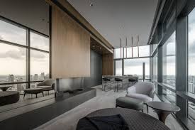100 Bachlor Apartment Gallery Of FHM Bachelor ONGONG Pte Ltd 54