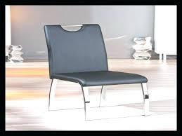 carrefour chaise haute carrefour table a manger chaise haute bebe carrefour cdiscount salle
