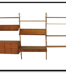 Home Depot Decorative Shelves by Wall Mounted Shelves Home Depot Home Design Ideas Home Depot
