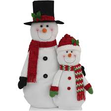 Walmart Christmas Trees Pre Lit by Holiday Time Pre Lit Christmas Lamp Post Tree Clear Lights Walmart