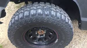 Truck Tires EBay With 285 75r16 Mud Tires And S L1000 On 825x1000px ... Pirelli Scorpion Mud Tires Truck Terrain Discount Tire Bnyard Boggers Boggin And Off Road Retread Extreme Grappler With 255 General Grabber X3 Just Got New Tires And Cool Air Intake On My Dailymud Truck I Love Nitto Grapplers 37 Most Bad Ass Looking Out There Good Cheap 4x4 Find Deals Line At Amazoncom Traxxas 6873 Bf Goodrich Ta Km2 Pre Detail Slush Winter Vehicle Car Wheelboxes Trucktires Monster Mud Trucks John Deere Bog Bigfoot 124 King Xt Weighted
