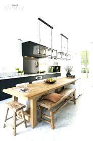 Long Dining Table Narrow Room Thin Best Ideas