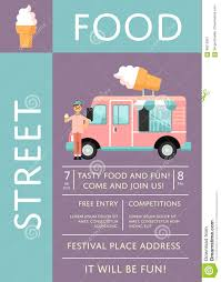 Food Festival Invitation With Ice Cream Truck Stock Vector ... 3rd Annual Food Truck Fest Victory Brewing Company Festival Feeds Fairgoers Hot Blog On A Stick Delhis Biggest Is Here Grapevine Online Baguetteaboutit Culinarypassport Salt River Flats At Talking Spice It Up Model T In The Blossom Parade Creston Museum Bc I Came Across This Beer Truck A Bacon Fest Has Taps Down Lombardija Ruduo Festivalis Trucker Lt 2016 Silverstone Hospality South Baton Rouge Charter Academys Whitehorse To Improve On Street Eats Parking After Vendors 2018 Peninsula Repulse Door County Pulse