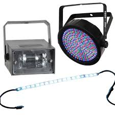 Chauvet DJ SlimPAR 64 RGBA Uplight With Strobe & Strip Light | IDJNOW Flashing Led Lights For Trucks And 4 Inch Round Strobe Whosale Remote Controlled Led Light Kit 3 Lamps 120 4pc 120w 4led Red Hideaway Set Xprite Buy 4x4 Watt Super Bright Hide Away12v Auto At 1 Car Emergency Warning Bars Deck Neewer 600w Battery Powered Outdoor Studio Flash Lighting 4in1 Eagle Eye White 12v Suv Fog 2016 Ford F150 Adds Builtin For Fleet Vehicles Lp3 Streamline Low Profile Federal Signal Strobe Kits 600 Lights And 30 Similar Items Truck Lamp