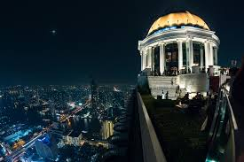 8 Most Stunning Rooftop Bars In Bangkok Red Sky Rooftop Bar At Centara Grands Bangkok Thailand Stock 6 Best Bars In Trippingcom On 20 Novotel Sukhumvit Youtube Octave Marriott Hotel 13 Of The Worlds Four Seasons Hotels And Resorts Happy New Year January Hangout Travel Massive Park Society So Sofitel Bangkokcom Magazine Incredible City View From A Rooftop Bar In Rooftop For Bangkok Cityscape Otography Behance Party Style The Iconic Rooftops Drking With Altitude 5 Silom Sathorn