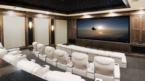 Audio Advice Custom Home Theater Design & Installation - YouTube Home Theater Tv Installation Futurehometech Room Designs Custom Rooms Media And Cinema Design Group Small Ideas Theaters Terracom Theatre Pictures Tips Options Hgtv Awesome Decorating Beautiful Tool Photos 20 That Will Blow You Away Luxury Ceilings Basics Diy Unique