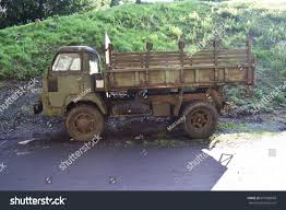 Old Military Truck Old Army Transport Stock Photo 691008868 ... 7 Used Military Vehicles You Can Buy The Drive Nissan 4w73 Aka 1 Ton Teambhp Faenza Italy November 2 Old American Truck Dodge Wc 52 World Military Truck Stock Image Image Of Countryside Lorry 6061021 Bbc Autos Nine Vehicles You Can Buy Army Trucks For Sale Pictures Vehicle In Forest Russian Timer Agency Gmc Cckw Half Ww Ii Armour Soviet Stock Photo Royalty Free Vwvortexcom Show Me
