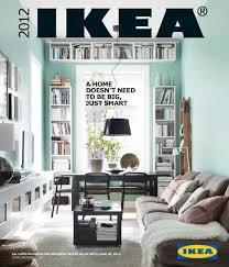 Ikea Tidafors Sofa Dark Brown by Ikea Products By Norberto Menegazzi Issuu