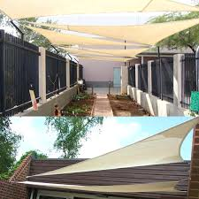 Shade Sail Awnings Sails Specialty Hardware – Chris-smith Carports Garden Sail Shades Pool Shade Sails Sun For Claroo Installation Overview Youtube Prices Canopy Patio Ideas Awnings By Corradi Carportssail Kookaburra Charcoal Waterproof 4m X 3m Rectangular Sail Shade Over Deck Google Search Landscape Pinterest Home Decor Cozy With Retractable Crafts Canopy For Patio 28 Images 10 15 Waterproof Sun Residential Canvas Products