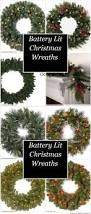 Pre Lit Porch Christmas Trees by 374 Best Front Porch Christmas Decorating Ideas Images On