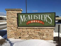 TalktoMcAlisters ― Take Official McAlisters® Survey Here Eating Out Archives Frugal Finds During Naptime Whole Blends Cditioner Coupons Portarod Coupon Code Wwwtalktomcalisterscom Free Cookie Talktomcalisters Survey Partmaster Co Uk Promo 2019 Suboxone Discount Card Atlantis Dubai Deals Offers Coupon Celebrate Teacher Appreciation Week With Deals And Freebies Element Vape Siesta Key Watersports Dragon Age 2 Codes Carfax Online Myblu Liquidpod Tobacco Flavour 11 Best Websites For Fding Wwwwendyswantstoknowcom Wendys Off 2018