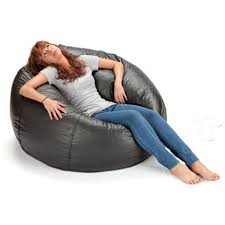 Ace Bayou Bean Bag Chair Recall by 132