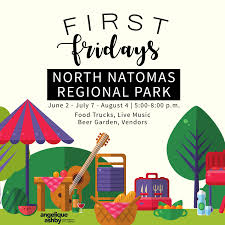North Natomas Regional Park First Fridays Presented By City Of ... The Cookie Bar Las Vegas Food Trucks Roaming Hunger Hawaii Mom Blog 1st Fridays At Milani High School Ameriplexindianapolis Celebrates Tenants With Truck Frenzy On Vermont Street Wishtv Fort Wayne Food Truck Overview Wane Meet Scratch Trucks Popup Restaurant A First Taste Of New Detroit Fleat Boozery In Pierogi Lve Indy Pierogiloveindy Twitter Poccadio Grill Indianapolis The Presented By Arts For Lawrence Indyartsguideorg Top 11 Most Influential 2011
