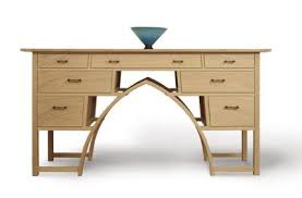 Hank Gilpin is a one of the best furniture designers and makers around