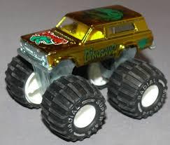 100 Dinosaur Truck Monster S Wiki FANDOM Powered By Wikia