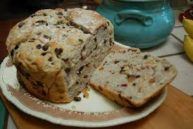 IrelandEngland Copy1 Barm Brack Irish Fruit Bread Glutenfree Dairyfree Eggfree Brack Cake 100 Images Tea Soaked Raisin Bread Recipe Pnic Barmbrack You Need To Try This Cocktail Halloween Lovinie Homebaked Glutenfree Eat Like An Actress Recipe Brioche Enriched Dough Strogays Saving Room For Dessert Wallflower Kitchen Real