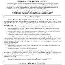 Flawless Resume Examples 2016-2017 | Resume 2016 Within The Best ... Plain Ideas A Good Resume Format Charming Idea Examples Of 2017 Successful Sales Manager Samples For 2019 College Diagrams And Formats Corner Sample Medical Assistant Free 60 Arstic Templates Simple Professional Template Example Australia At Best 2018 50 How To Make Wwwautoalbuminfo You Can Download Quickly Novorsum Duynvadernl On The Web Great