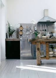 cuisine alu 12 best cuisine recup images on for the home home ideas