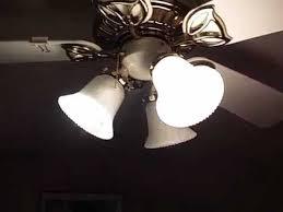4x thinklux皰 e26 led filament bulb 7w led light bulb review