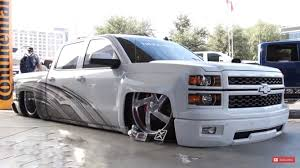 Pin By Picture This... On Extreme Lows | Pinterest | Trucks, Chevy ... Blackwidow Pimentel_2k16gmc Gmc Sierra 24 Gi Flickr Top Lowrider Trucksdef Truck Auto Def Lowrider Lowriders Custom Auto Vehicle Vehicles Automobile Ultimate Pickup Tuning 2000 Toyota Tacoma Youtube Drawing Images At Getdrawingscom Free For Personal Use Se Madwhips Coloring Pages Chevy Trucks Best Of For 5 Pin By Oggaming On Gta V Lowriders Pinterest Gta Car Show And Wallpapers Wallpaper Cave Bombs Cars And Home Facebook Custom 1965 C10 Stepside Gold Sun Star 1393